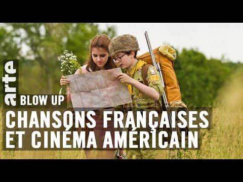 Download Chansons françaises et cinéma américain - Blow Up - ARTE