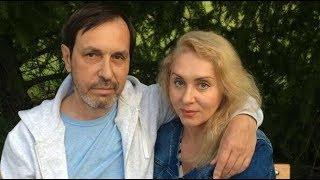 Жена Николая Носкова рассказала об его состоянии
