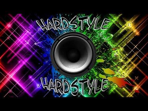 RKPZ Longtimemixer - Hardstyle Mega Mix 2013 vol. 17 (HQ) 60 min