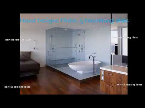 small-open-shower-bathroom-design-|-optimize-your-space-with-these-smart-small-bathroom-pics