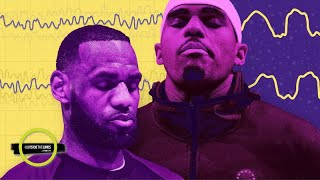 How sleep deprivation is wreaking havoc on the NBA | Outside the Lines