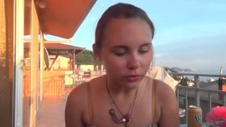 Покупки и подарки из Черногории(Я считаю,что это видео было бы интересно,и мальчикам,и девочкам. Черногорские видео закончились и будут..., 2013-09-28T11:19:42.000Z)