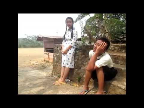 Film Pendek Bahasa Jawa - TRESNOKU MUNAROH