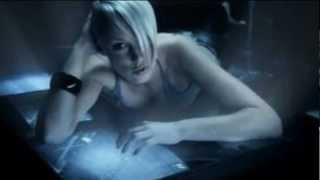 Скачать Emma Hewitt These Days Are Ours