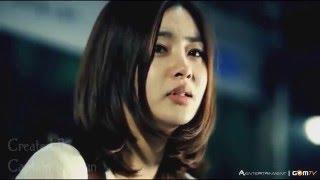 'Kabira Full Song' HD Yeh Jawaani Hai Deewani   korean mix