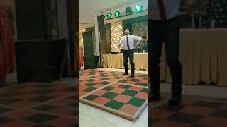 Download Tu meri || Jai jai shiv shankar || wedding dance || sangeet performance ||