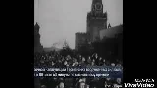 Алимов Айтым. 19. мая. 1922 года. Участник великой отечественной войны! Спасибо Деду за Победу!!!