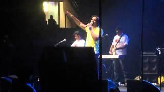 Hashar    Wave 2010   Babbu Mann Live Toronto