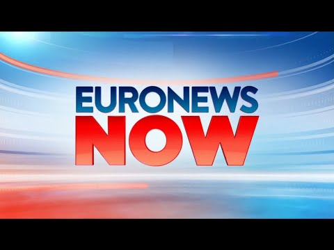 EURONEWS NOW | Our afternoon headlines for Wednesday, August 1st, 2018