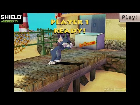 ps2 emulator for android tv