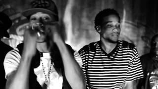 7vn - Boyz In The Hood
