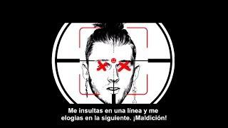 Eminem  - KILLSHOT (Sub. Español) AUDIO ORIGINAL