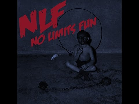 No Limits Fun