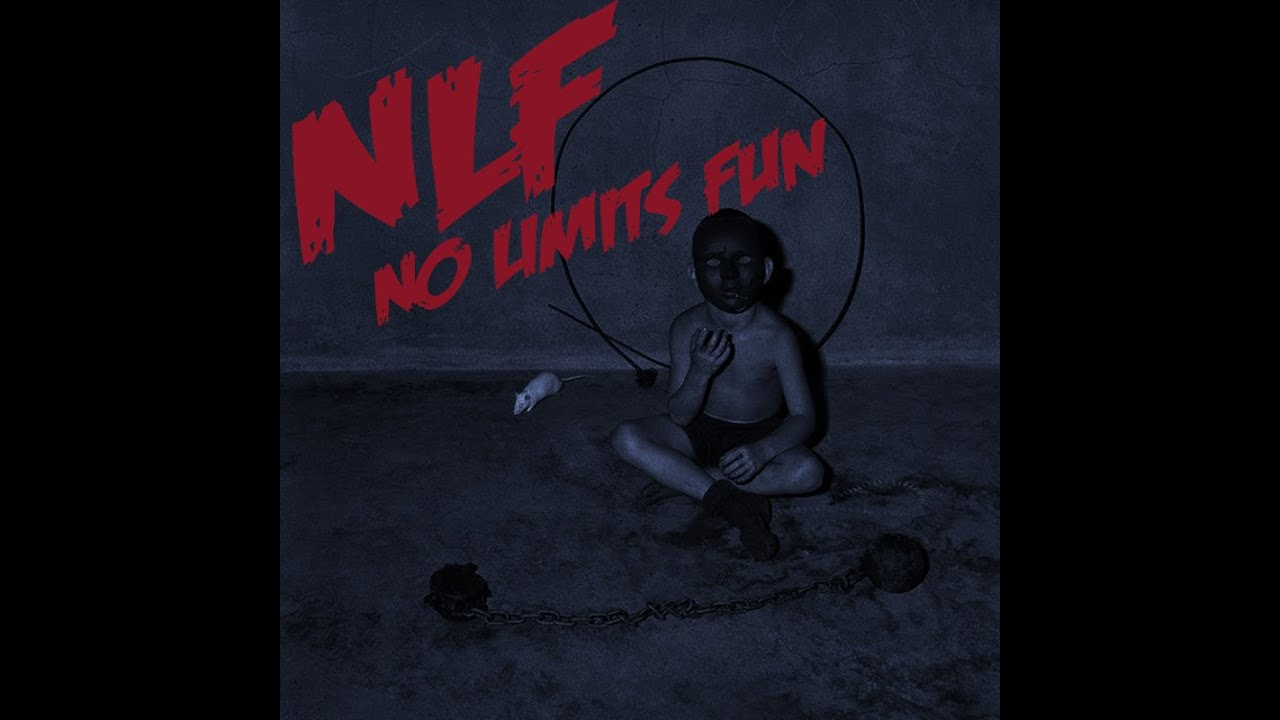 No Fun Limits