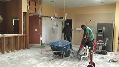 Professional Kitchen Remodeling in Casselberry, FL 407-833-8699