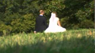 Свадьба.Брак.Wedding.Саша и Лиля
