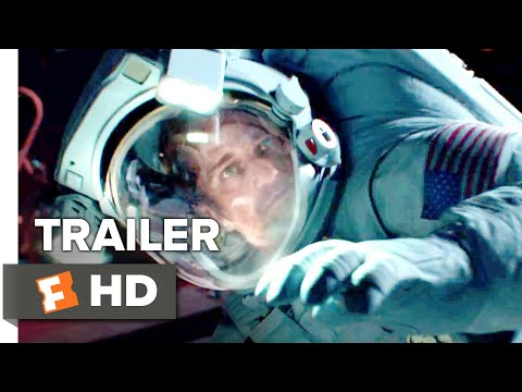 Geostorm Trailer (2017) | 'Control' | Movieclips Trailers