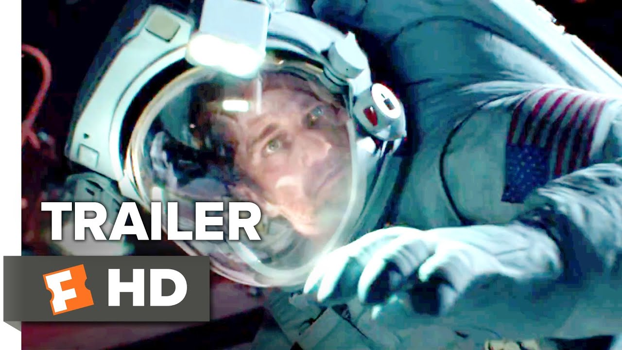 Download Geostorm Trailer (2017) | 'Control' | Movieclips Trailers