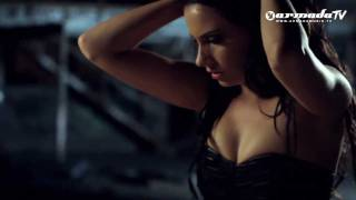 tyDi feat. Tania Zygar - Why Do I Care (Official Music Video)
