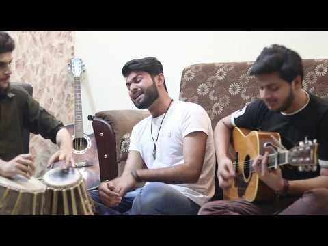 Sanu ik Pal || Soch na Sake || Ishq Sufiyana || Sandese aate Hain || Jamming Video || Vahaj Hanif