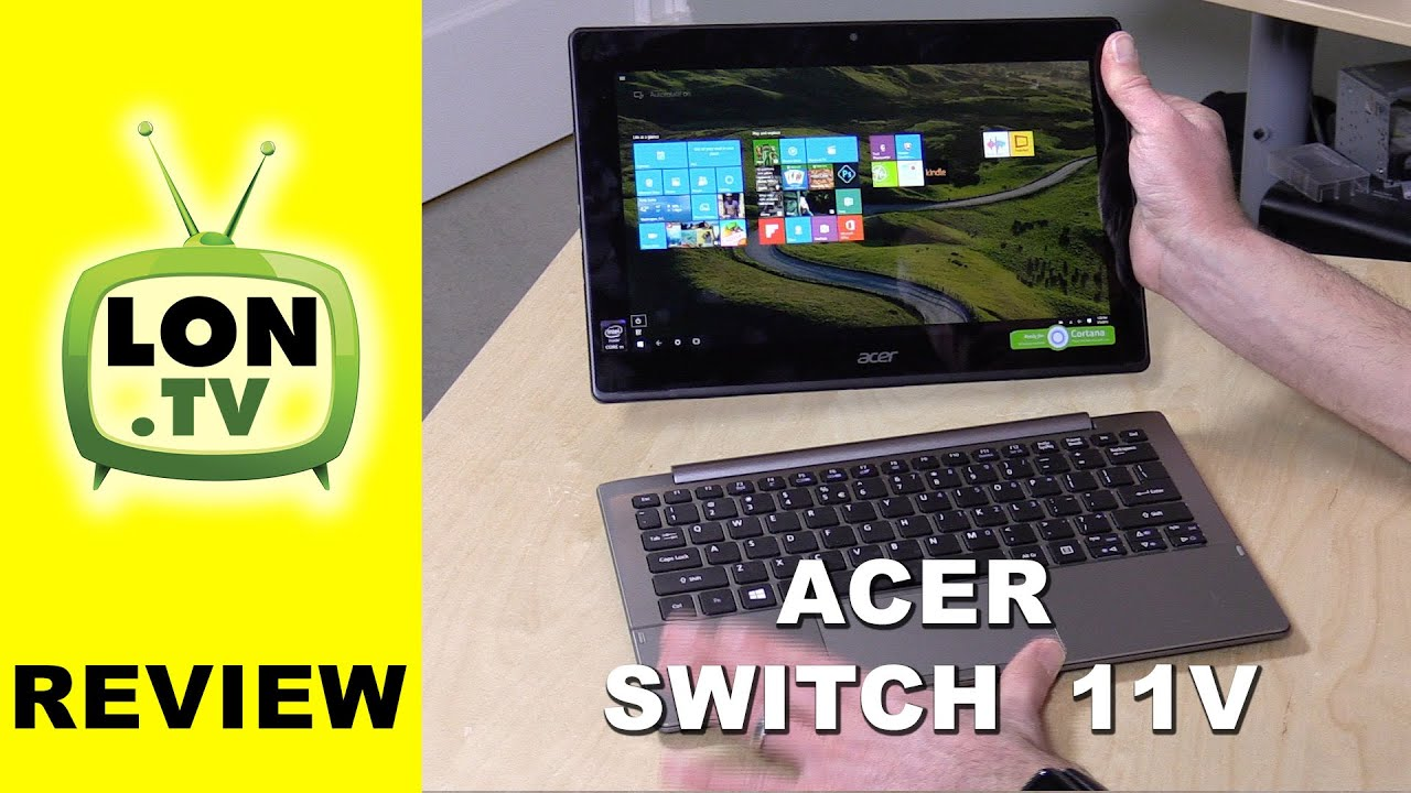 ACER ASPIRE T300 WINDOWS 10 DRIVER DOWNLOAD