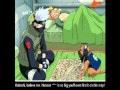 Funny Naruto Pics And Comics 19