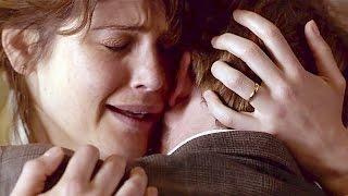 L'HISTOIRE DE L'AMOUR streaming (Gemma Arterton - Romance, 2016)
