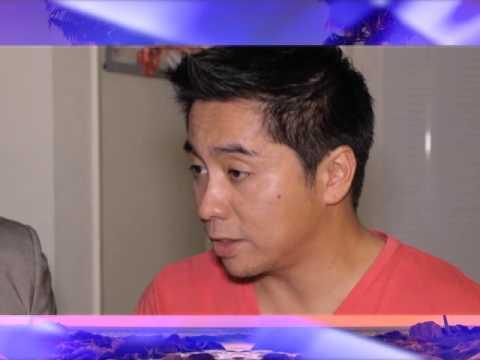 Introvoys mourns death of fellow '90s OPM icon Gary Ignacio