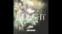 Logic ft. Big Sean - Alright (Official Audio)