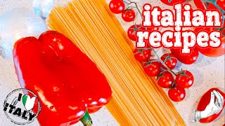 Gambar cover Fantastic TASTY pasta / cook SO TASTY and quickly  | lian recipes 100% |