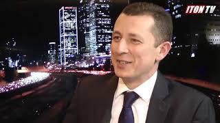 """Посол Узбекистана: Что означает """"узбекская модель государственности"""""""