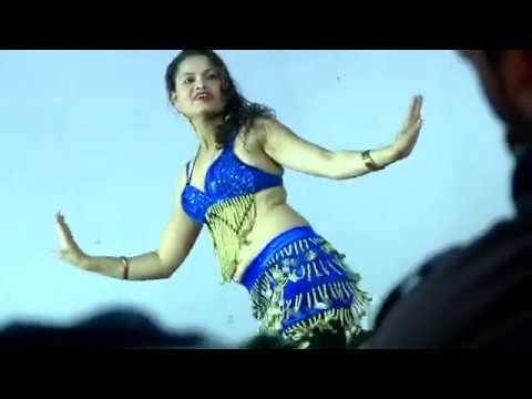 गोरी गोलगप्पा घूँघट टारे दाबे भोजपुरी Song Ghunghat Tare Dabe Gori Golgappa