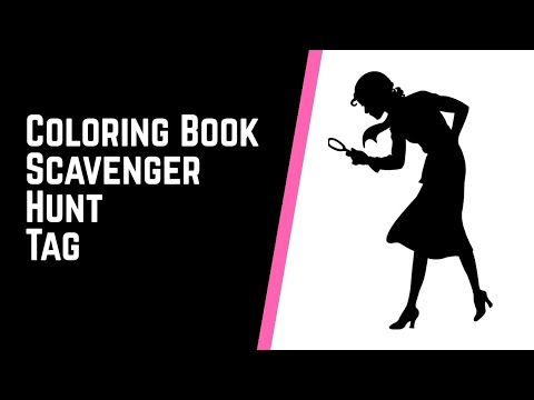 i-got-tagged!-|-coloring-book-scavenger-hunt-tag
