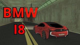 СТОИТ ЛИ ПОКУПАТЬ BMW I8? ВЕРНУЛИ КОМПЬЮТЕР!!! SMOTRA MTA 2 SERVER!