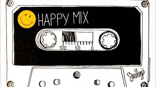 Video Happy Funky Mix by Cole 2016 download MP3, 3GP, MP4, WEBM, AVI, FLV Agustus 2018