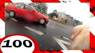 Polskie Drogi #100