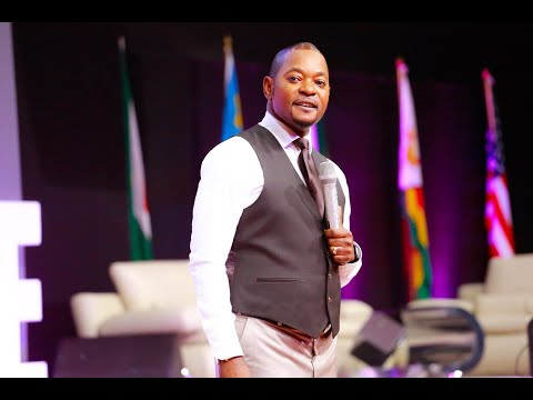 The Prophetic Call   Pastor Alph Lukau   Day 5/40 Fasting   Friday 17 January 2020   AMI LIVE