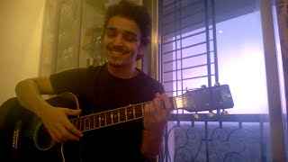 Sun le Zara by Rohan | Full Cover | |Singham Returns |