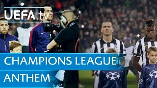 the-official-uefa-champions-league-anthem