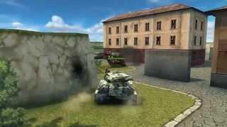 танки онлайн видео смотреть(http://tan4itonline.ru/, танки онлайн видео смотреть, видео танки онлайн смотреть бесплатно, танки онлайн паркур видео..., 2014-02-20T19:10:32.000Z)