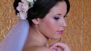 Утро невесты клип wedlife36