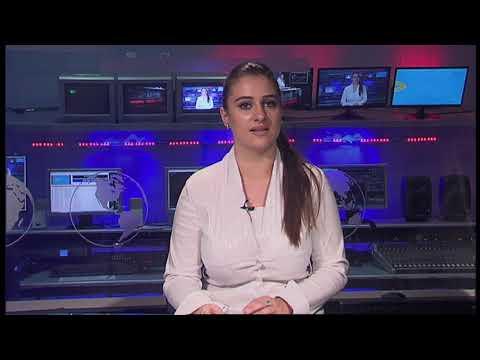 ТВМ Дневник 27.07.2018