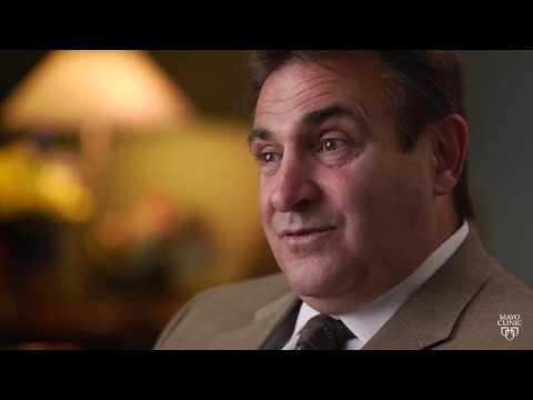 Kevin Landolfo, M D : Surgeon - Mayo Clinic
