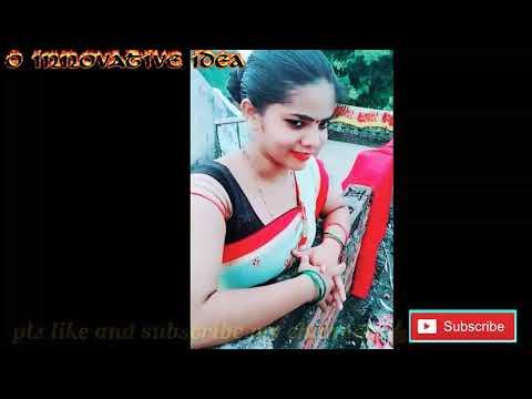 Bhavi g KYA AAP GHAR par hai...|👍|Must watch|||👍