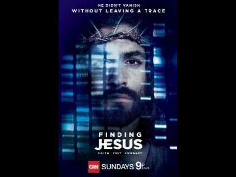 The True Cross- Finding Jesus, Faith, Fact, Forgery