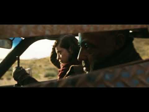 el-corredor-del-laberinto:-la-cura-mortal---trailer-oficial---estreno