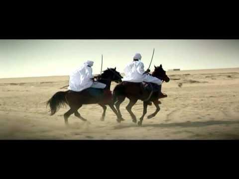 Arabic to English Dubbing-Iqra'a TV Channel