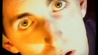 Codeine - Realize (1992, Sub Pop)