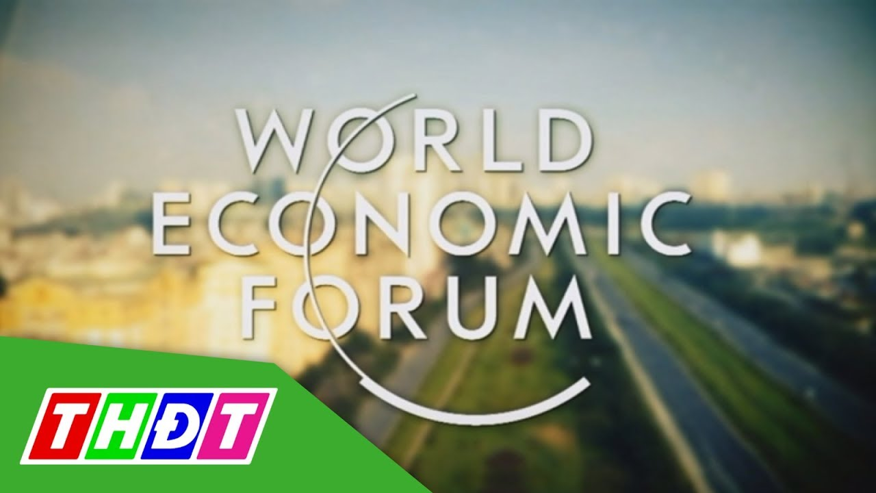 Diễn đàn Kinh tế Thế giới vê ASEAN tại Hà Nội | THDT