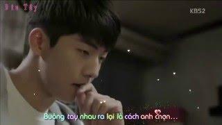 [Share Sub] Anh Đi Em Đừng Khóc Nhé (Remix) - Trương Khải Minh